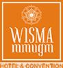 Wisma MM UGM