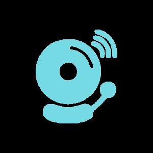 Logo Nusaenergi v12