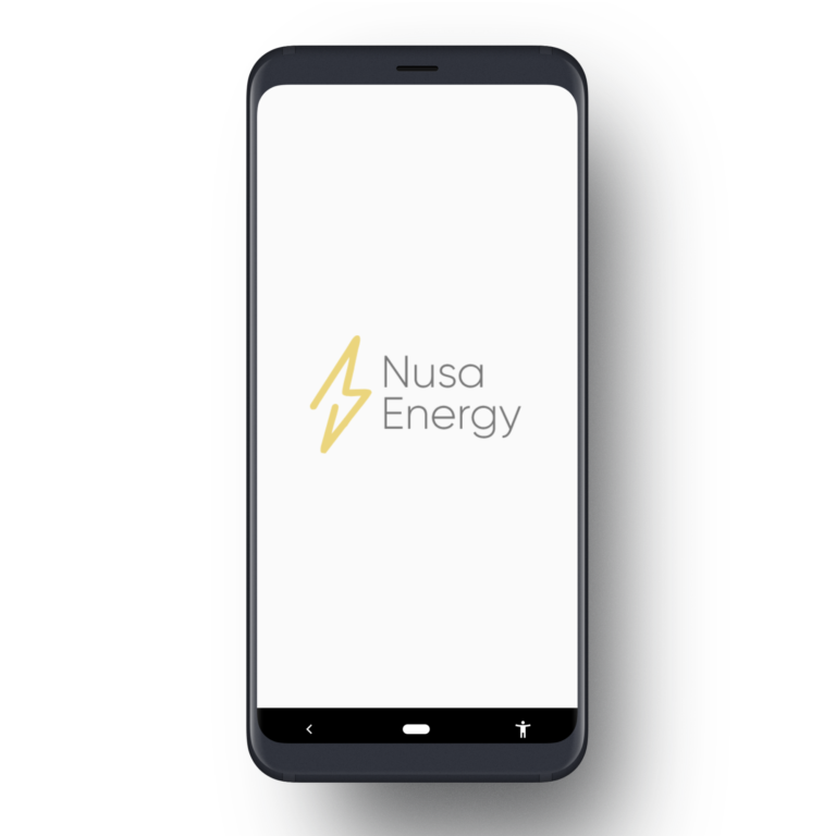 Nusa Energy_Home_square