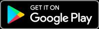 google-play-badge-nusa-energy
